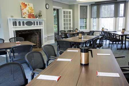 conference room B added view 1