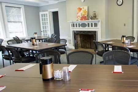 conference room B added view 2